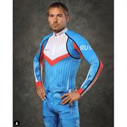 Комбинезон гоночный CRAFT EXC Race мужской RUS