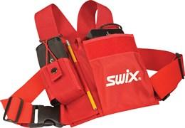 Тренерский жилет SWIX
