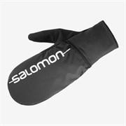 Перчатки SALOMON Fast Wing Winter