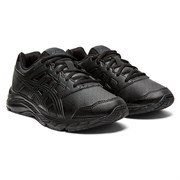 Кроссовки ASICS CONTEND 5 SL GS Black
