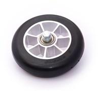 Колесо пустое SWENOR для Skate и Skate Elite, колесо №2