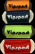 Манжеты VIPSPORT для лыж