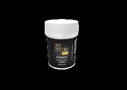 Порошок VAUHTI SPEED WET, (+10-3 C), 30 g
