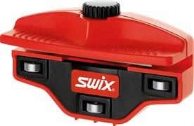 Держатель для напильника SWIX 85/90 PHANTOM RACING
