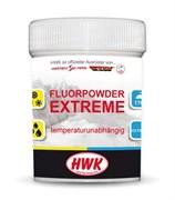 Порошок HWK VP474.1 Extreme Silber, 30 г