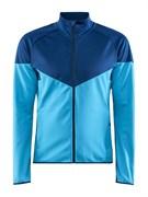 Куртка CRAFT Glide Block мужская