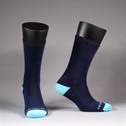 Носки NORDSKI Comfort