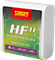 Ускоритель START HF11, (+5-10 C), 20 g - фото 13138