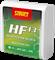 Ускоритель START HF13, (-5-20 C), 20 g - фото 13139