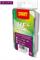 Парафин  START HF6, (-3-8 C), Purple, 60 g - фото 13185