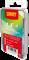 Мазь скольжения START LF04, (-0-3 C), Red, 180 g - фото 13188