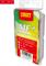 Мазь скольжения START MF4, (-0-3 C), Red, 180 g - фото 13197