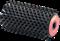 Роторная щетка START натуральный ворс - фото 13223