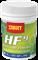 Порошок START HF9, (-5-15C), 30 g