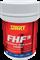 Порошок START FHF9, (-5-14C), 30 g - фото 15827