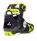 Ботинки для лыжероллеров Fischer RCS Roller Skate