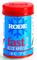 Мазь лыжная RODE Fluor, (-3-7 С), Blue Special, 45g - фото 17370
