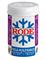 Мазь лыжная RODE, (0-2, -3-5 С), Multigrade, 45g - фото 17383