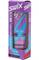 Клистер со скребком SWIX (+1-4 C), Violet/Special, 55 g - фото 17553