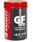 Мазь держания VAUHTI GFluor (+2-1 C), Red K9, 45 g - фото 17638
