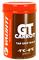 Мазь держания VAUHTI Synthetic, (-1-6 C), Carrot, 45 g - фото 17650