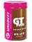 Мазь держания VAUHTI Terva, (0-4 C), Pink, 45 g - фото 17658