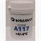 Порошок VAUHTI A117, (+4-4 C), 30 g - фото 17720