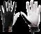 Перчатки LILLSPORT Legend Roller Black - фото 18469
