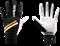Перчатки LILLSPORT Solid - фото 20338