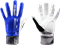 Перчатки LILLSPORT Legend Thermo Slim женские - фото 20342