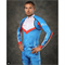 Комбинезон гоночный CRAFT EXC Race мужской RUS - фото 20572
