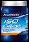 Элитный спортивный изотонический напиток Multipower ISO Drink Апельсин - фото 8545